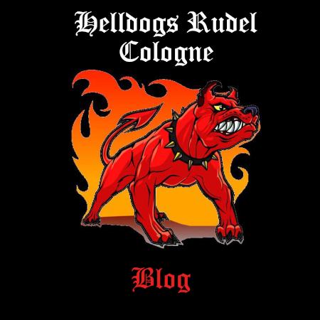 Willkommen im Helldogs Blog