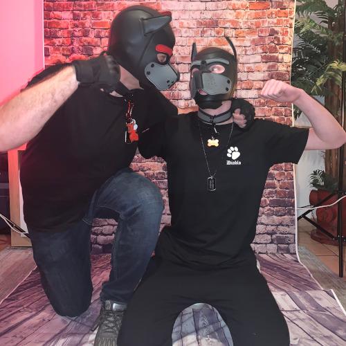SoaCh und Diablo