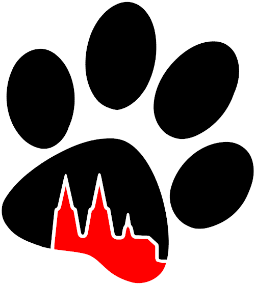 PuppyCologne