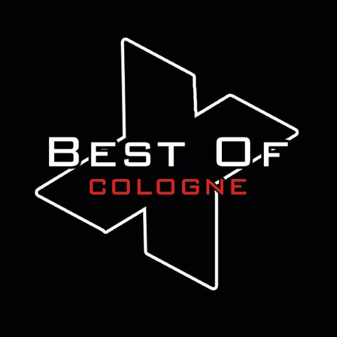 Best Of Cologne